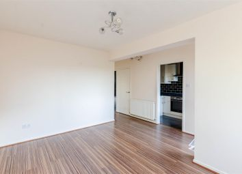 Thumbnail 1 bed flat for sale in Cherry Close, Norwich