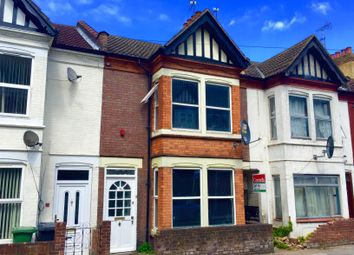 Thumbnail 5 bed property to rent in Ashburnham Road, Luton