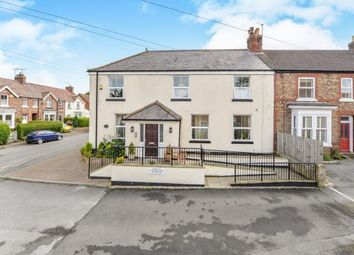Thumbnail 2 bedroom flat for sale in Black Horse House, 2 Ingleby Road, Great Broughton, Middlesbrough