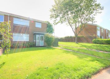 Thumbnail 3 bedroom semi-detached house to rent in Kings Walk, Chapel Park, Newcastle Upon Tyne