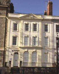 Thumbnail Serviced office to let in 70 Prince Street, Bristol