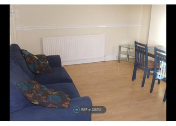 Thumbnail 2 bed flat to rent in Benwell, Newcastle