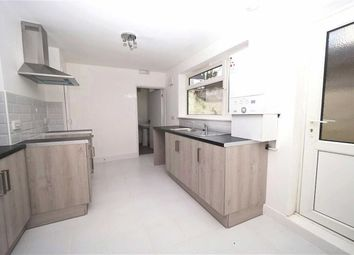 Thumbnail 1 bed flat for sale in Genesta Road, Shooters Hill, London