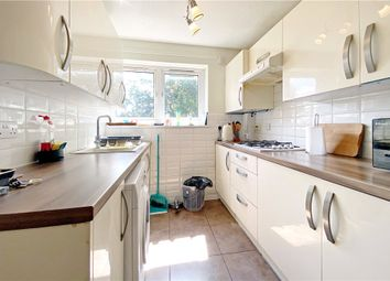 Thumbnail 4 bed maisonette for sale in Silvertree Lane, Greenford, Middlesex