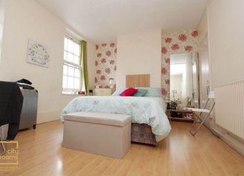 Thumbnail Room to rent in Tyler House, Bradly Street, Whitechapel