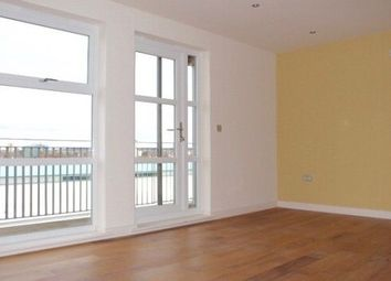Thumbnail 1 bed flat to rent in Fresh Water Road, London