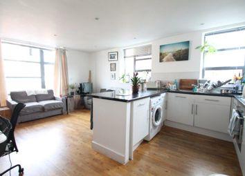 Thumbnail 2 bedroom flat to rent in Watney Street, London