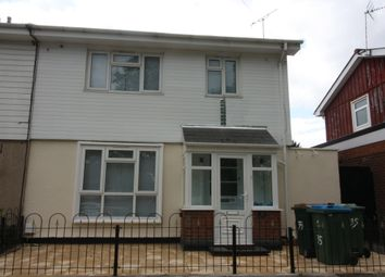 4 bed property to rent in Hancock Green, Coventry CV4