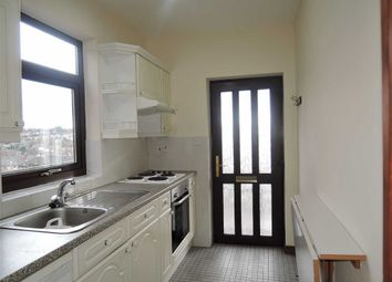 Thumbnail 1 bed flat to rent in High Street, Quarry Bank, Brierley Hill