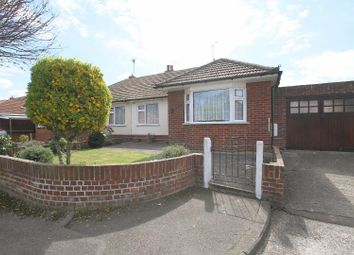 Thumbnail 2 bed property for sale in Princess Close, Whitstable