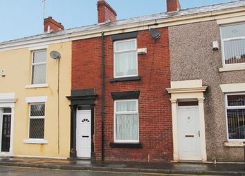 Thumbnail 2 bed property to rent in New Wellington Street, Mill Hill, Blackburn