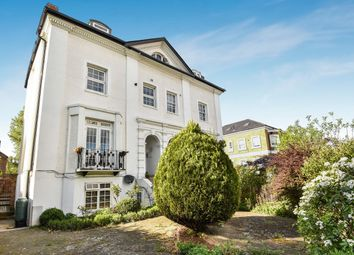 Thumbnail 1 bedroom flat for sale in Staines Road, Twickenham