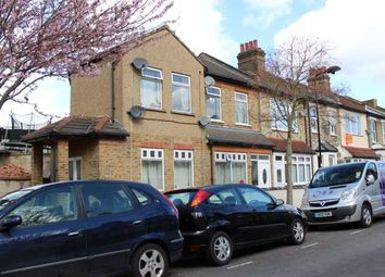 Thumbnail 6 bed end terrace house for sale in Devonshire Close, London