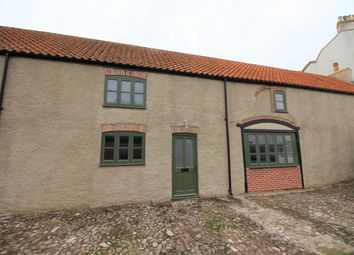 Thumbnail 2 bed cottage to rent in Severn Lodge Farm, New Passage