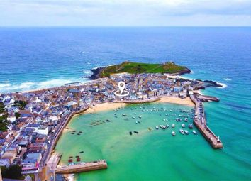 Mount Zion, St. Ives TR26