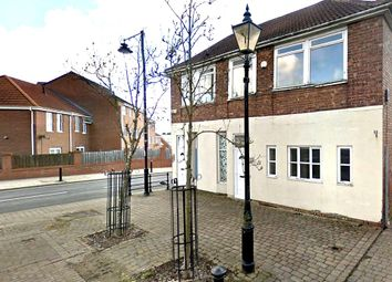 Thumbnail 4 bed property for sale in Front Street West, Wingate