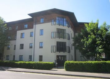 Thumbnail 2 bedroom flat to rent in Queensway Place, Yeovil