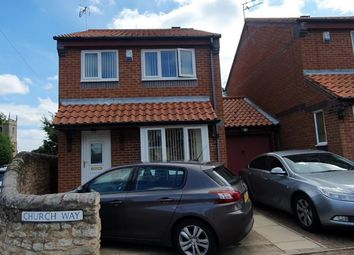 3 bed property for sale in Church Way, Adwick-Le-Street, Doncaster DN6