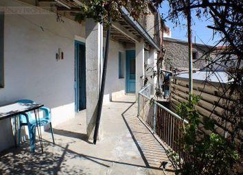 Thumbnail 2 bed bungalow for sale in Arakapas, Cyprus