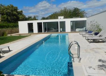Thumbnail 5 bed villa for sale in Loule, Loule, Portugal