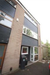Thumbnail 5 bed terraced house to rent in Cotham Park, Cotham, Bristol