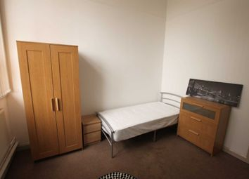 Thumbnail Room to rent in Tempest Street, Wolverhampton