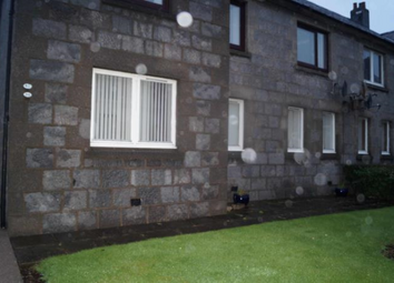 Thumbnail 3 bed terraced house to rent in 38 South Anderson Drive, Aberdeen