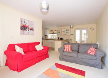 Thumbnail 3 bed end terrace house for sale in Manor Road, Shanklin, Isle Of Wight