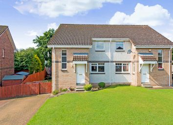 Thumbnail 3 bed property for sale in Ballantyne Place, Livingston