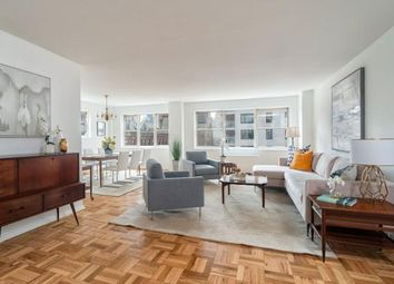 Thumbnail 2 bed apartment for sale in East 66th Street, New York, N.Y., 10065