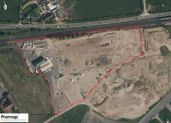 Thumbnail Commercial property for sale in Darlington