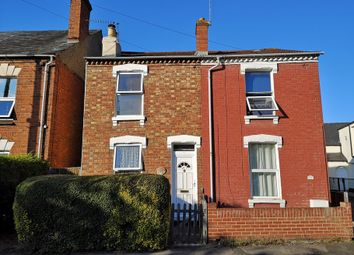 2 bed semi-detached house for sale in Melbourne Street East, Tredworth, Gloucester GL1