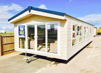 Thumbnail 8 bed lodge for sale in St. Johns Road, Whitstable