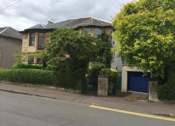 Thumbnail 4 bed semi-detached house for sale in Viewpark Drive, Burnside, Glasgow, South Lanarkshire