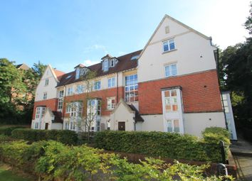 Thumbnail 2 bed flat to rent in Blake House Cottage Close, Harrow On The Hill