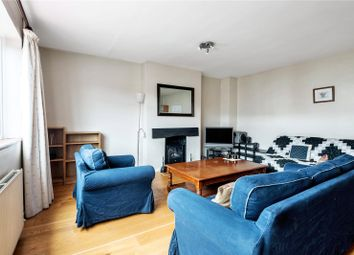Thumbnail 2 bed maisonette for sale in The Broadway, Market Place, Chalfont St. Peter, Gerrards Cross