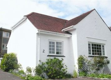 Thumbnail 3 bed bungalow for sale in Locks Street, Coatdyke, Coatbridge