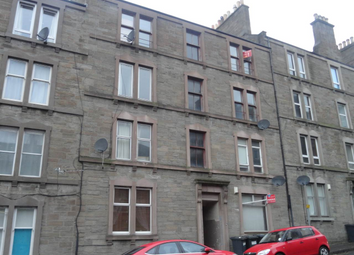 Thumbnail 2 bed flat to rent in 1/R, 54 Provost Road