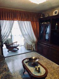 Thumbnail 3 bed apartment for sale in Calle Escorpio, Alicante (City), Alicante, Valencia, Spain