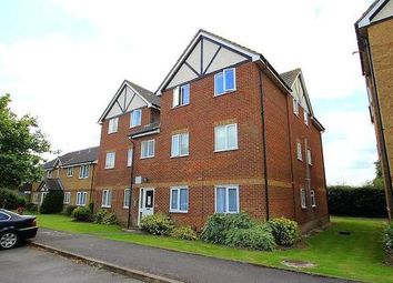 Thumbnail 1 bed flat for sale in Bridgewater Court, Langley