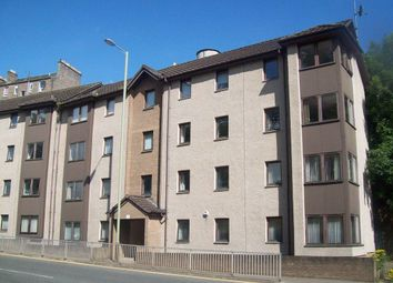 Thumbnail 2 bed flat to rent in Lochee Road, Dundee