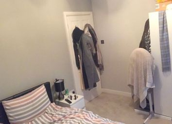 Thumbnail Room to rent in Wellington Road, Hatch End