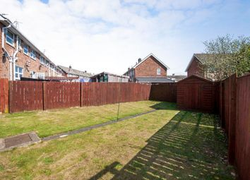 Thumbnail 2 bedroom semi-detached house for sale in Wynyard Road, Hartlepool