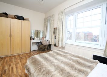 Thumbnail 4 bed flat for sale in Rutland Park, Mapesbury, London