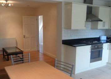 Thumbnail 3 bed detached house to rent in Meaden Hill, Oxford, 9Qj