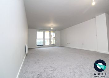 Thumbnail 2 bed flat to rent in Adelphi Wharf 2, 9 Adelphi Street, Salford, Greater Manchester