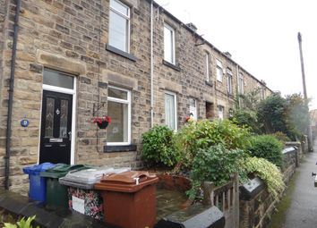 Thumbnail 2 bed property to rent in Victoria Street, Darfield, Barnsley