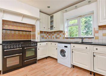 6 bed detached house to rent in Ardmore Avenue, Guildford, Surrey GU2