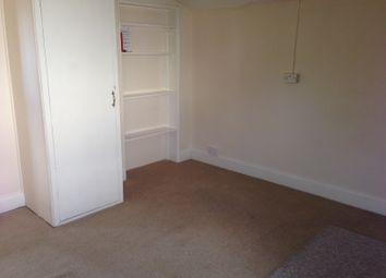 Thumbnail 1 bed flat to rent in Richmond Villas, Glastonbury