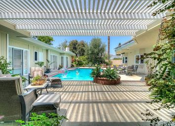 Thumbnail 4 bed property for sale in 1784 Panay Circle, Costa Mesa, Ca, 92626